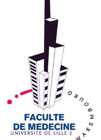 logo-Fac-Medecine-red