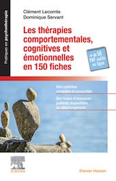 Les-therapies-comportementales-cognitives-et-emotionnelles-en-150-fiches